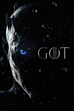 Game Of Thrones Season 7 Night King Maxi Poster Daenerys Targaryen, Cersei Lannister, Jaime Lannister, Hd Movies, Movies To Watch, Movies And Tv Shows, Movie Tv, Movies Online, Watch Episodes