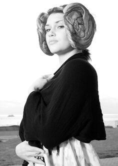 Nieuw Zeeuws Meisje!  verkiezing 29 september 2012