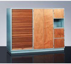 OPT_Corbusier_Jeanneret_Meuble