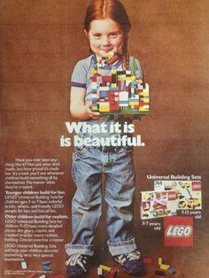 L'amore, il gioco, il genere | Design per Bambini
