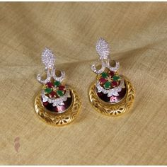 Designer Imitation Fashion Jewellery Online In India For All Occasions Costume And Make Your Own Statement