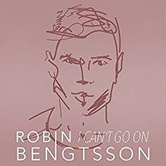 Robin Bengtsson I Can't Go On | Format: MP3, https://www.amazon.de/dp/B06Y5RL95V/ref=cm_sw_r_pi_mp3
