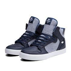 266 Best Jordan 15f4308b81
