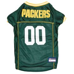 dd2fa99e25a 33 Best Green Bay Packers Dogs images   Green Bay Packers, Packers ...