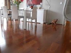 Floors2go Direct is provise high quality home base laminate flooring in perth