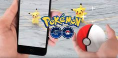 #PokemonGO for iOS is Huge Security Risk  #Mobiles #Apps #mediabodyguard #apple #iphone #ipad