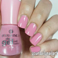 @essence_cosmetics 13 forgiving me . #yourdailynailart #nailart #nailpolish #nails #nagellacksucht #nagellackliebe #nagellack #lacquer #nailpromote #nails2inspire #nailpictures #girlynailsdeluxe #dailynailart #thenailartstory #weloveyournailart #nailartwow #nailartoohlala #nailartpromote #nailfeature #nailitdaily #nailsart #nailartclub #scra2ch #essence #essencelove by yourdailynailart