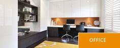 header-office