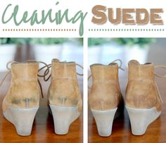 Cleaning-Suede-pin