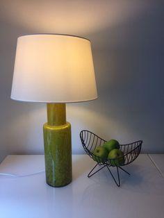 FINN – 'bordlamper', Stålamper, Bordlamper, Oslo+Nesodden+Bærum, Torget Table Lamp, Lighting, Home Decor, Lamp Table, Table Lamps, Lights, Interior Design, Home Interiors, Lightning