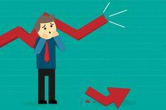 10 reasons fintech startups fail #fintech http://conexaofintech.com.br/fintech/10-reasons-fintech-startups-fail/