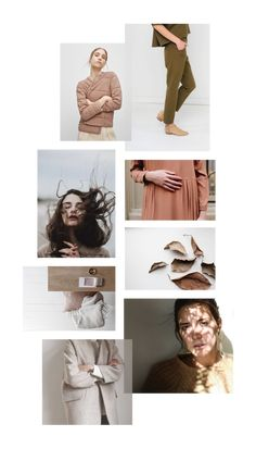 autumn moodboard + journal post | DESIGN + COPY by SHE IS VISUAL