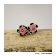 Mini, Jewelery, Stud Earrings, Handmade Jewelry, Nice Jewelry, Studs, Ear Rings, Jewelry, Jewels