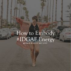 How to Embody Energy Motivational Words, Inspirational Quotes, Pink Scrunchies, We Are All Human, Bad Bad, Hard Truth, Badass Women, Words Of Encouragement, Sunday School
