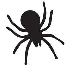 Scrapcation Getaway: Cheap & Easy Halloween Decor + SVG Freebies!