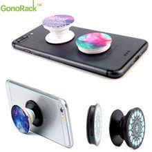 10 stks/partij POP Socket Mobiele Houders & Stands POP Sockets Telefoon Houder Draad Wikkelen voor Smartphones Tablets POPSockets(China (Mainland))
