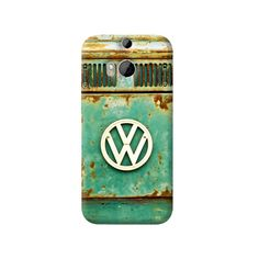 Old VW Logo iPhone X Cases, iPhone Cases, Samsung Galaxy Cases, 7355 teespread Unique Iphone Cases, Iphone 5c Cases, 5s Cases, Iphone 6, Vw Logo, Ipad 3 Cases, Galaxy Note 4 Case, Samsung Galaxy S4 Cases, Apple Iphone 5