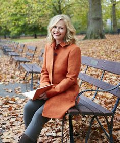 Liz Earle Wellbeing top winter skin tips Look Good Feel Good, Winter Tops, Hair Health, Skin Tips, Clothes Horse, Beauty Make Up, Amazing Women, Celebrity Style, Stylish