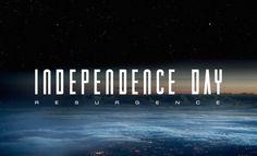Assista o Trailer de Independence Day: Resurgence