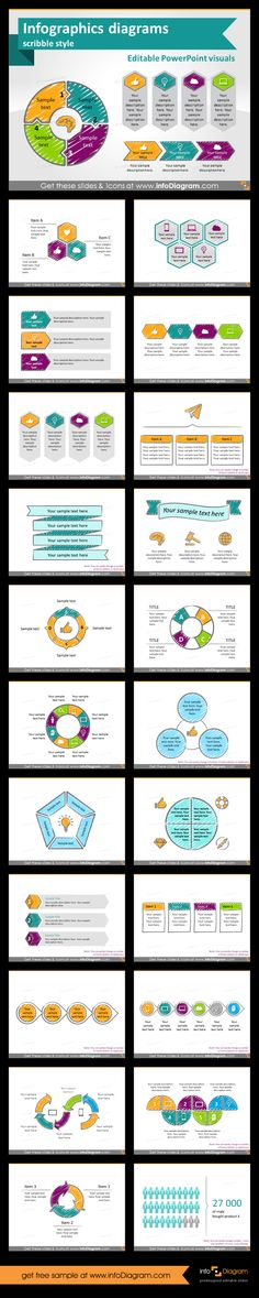 Devops toolchain loop diagram template ppt graphics it topics devops toolchain loop diagram template ppt graphics it topics template and icon ideas pinterest diagram template and ppt template ccuart Gallery