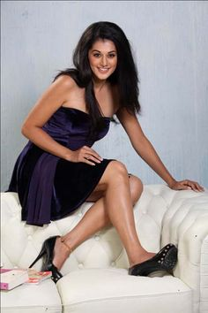 #Taapsee Pannu Latest Photos,Indian Actresses Rare Old Photos Gallery