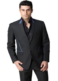 Manawat brings to a wide range of Designer Suite at affordable price. #Designersuits   www.manawat.in