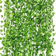 Shopping Cart Artificial Grass Rug, Artificial Eucalyptus Garland, Artificial Boxwood, Artificial Succulents, Artificial Flowers, Ivy Plants, Fake Plants, Hanging Plants, Greenery Garland