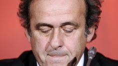 Insane Football: El Comité de Ética de la FIFA pide la expulsión de...