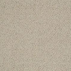 SoftSpring Astonishing - Color Ivory Sand 12 ft. Carpet - HDC9494128 - The Home Depot