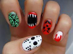 Resultado de imagen para estilos de decoracion para uñas