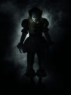First footage from Stephen King's It remake gets critics excited