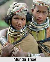 Tribes of West Bengal