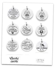 Crea tus propias ideas de regalo originales personalizadas joyas para regalar economicas