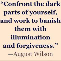 Fences Quotes August Wilson Quotes Buzzquotes …  Fences …