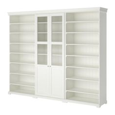 LIATORP Storage combination   - IKEA $1,227