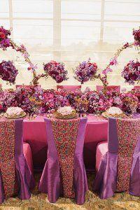 387 best wedding chair covers images wedding chairs wedding rh pinterest com