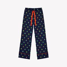 last year was Balmain x H&M and this year its KENZO X H&M. , See the pieces in the KENZO x H&M collection and select what you want to buy . Outfit Jeans, Kenzo, H&m New Collection, H&m Collaboration, Silk Pants, Leggings, Fashion Addict, Women's Fashion, What To Wear