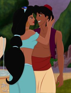 Disney Lovers 7 of 7 - Ba-hibbak