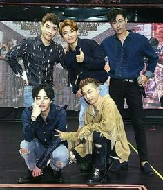 Check out Big Bang @ Iomoio Daesung, Gd Bigbang, Bigbang G Dragon, Bigbang Members, 2ne1, Korean Boy Bands, South Korean Boy Band, Yg Entertainment, Super Junior T