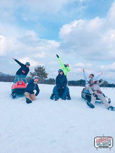 Seventeen one fine day in japan 'Dongsaeng Team' Seungkwan, Wonwoo, Jeonghan, Seventeen One Fine Day, Carat Seventeen, Seoul Music Awards, Pledis 17, Team Leader, Pledis Entertainment