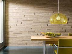 95 Meilleures Images Du Tableau Panneaux Muraux Décoratifs Wall