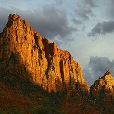 Mountain love //  P: Ana Filipa Neves
