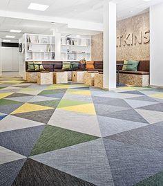 Atkins588x672.jpg
