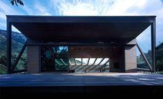 sambuichi architects