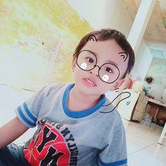 So cute .. #babyboy #kids #instapic #instakids #likeforlikes #likeforfollow #cute #boys #sweet #baby #babies #nice #babybump #face #like4likes #like4follow #littleman #littleboy