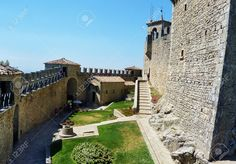 http://www.123rf.com/photo_55553633_rocca-guaita-republic-of-san-marino.html