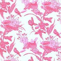 Adult Bedding Sale l Fabric Sale l Cotton Yardage l Custom Bedding l USA | Elizabeth Allen Atelier