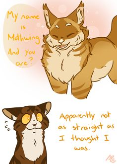 Read from the story Fan arts ~ Los gatos guerreros by (Writer in the dark) with 499 reads. Warrior Cats Funny, Warrior Cats Comics, Warrior Cat Memes, Warrior Cats Fan Art, Warrior Cats Series, Warrior Cats Books, Warrior Cat Drawings, Warrior Drawing, Cat Comics