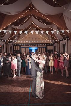 A Whimsical + Crafty Village Hall Wedding ~ UK Wedding Blog ~ Whimsical Wonderland Weddings