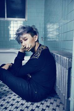 #Hyunseung <3 #divo